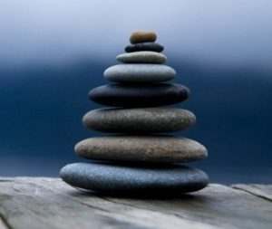 Non solo Mindfulness (livello base aperto a tutti)
