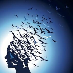 Non solo Mindfulness (livello 2)
