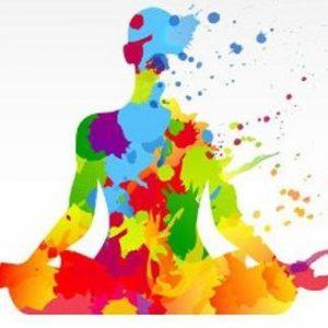 Non solo Mindfulness (livello I)