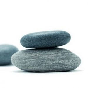 Non solo Mindfulness (ritiro finale) 1
