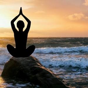 Non solo Mindfulness (ritiro finale)