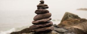 Non solo Mindfulness (livello 2) 1