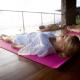 Body Scan, meditazione e rilassamento
