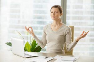 Corso Mindfulness Online