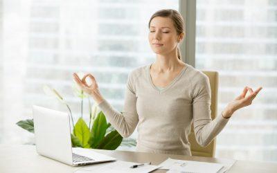 Corso Online Mindfulness 10 minuti al giorno
