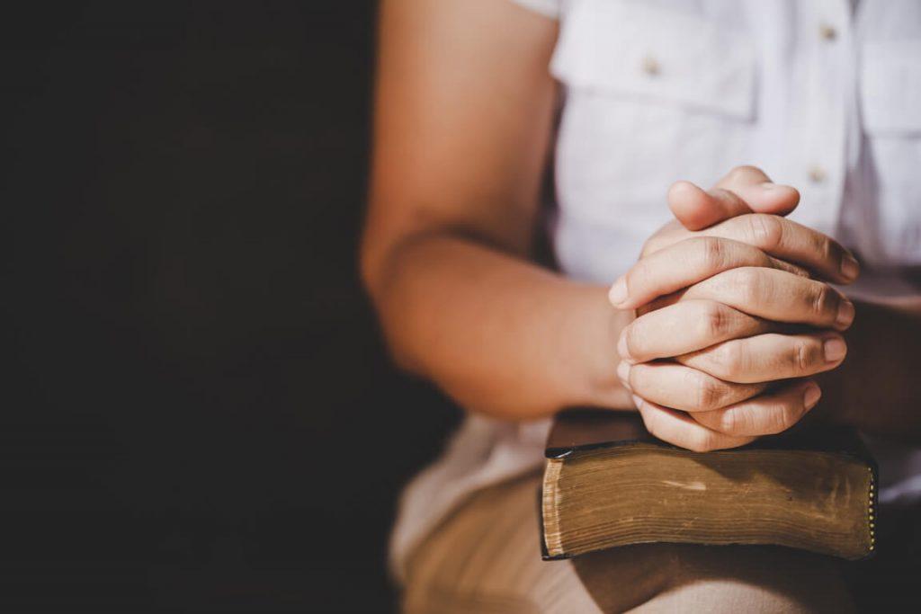Meditazioni di Mindfulness e Compassione come supporto al lutto