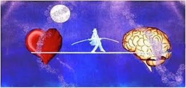 MBSE, riduzione dello stress attraverso la Mindfulness